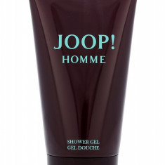 Shower Gel JOOP! Homme Barbatesc 150ML