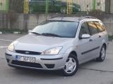 Ford Focus Euro 4 2001 Motor 1.6, Benzina, Break