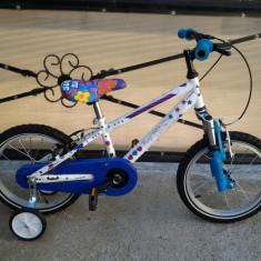 """B""""TWIN / Sugar Baby / bicicleta copii 16"""" (6-8 ani), 1"""