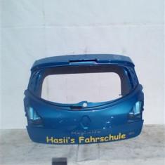 Capota portbagaj Renault Megane 3 Hatchback An 2009-2015