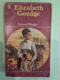 Elizabeth Goudge, Island Magic