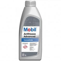 Antigel Mobil Antifreeze G12 1L