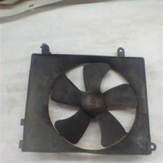 Ventilator auxiliar Daewoo Nubira An 1997-2002 cod 96181888 - Motor Ventilator Incalzire