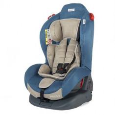 Scaun Auto cu IsoFix Meissa Albastru 0-25 kg