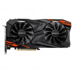 Placa video Gigabyte AMD Radeon RX Vega64 GAMING OC 8G HBM2 - Placa video PC