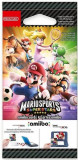 Mario Sports Superstars Amiibo Cards Pack Of 5 Nintendo 3Ds