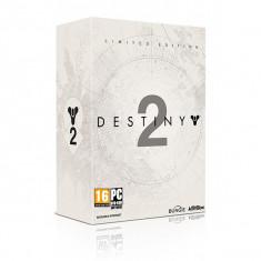 Destiny 2 Limited Edition Pc - Joc PC Activision