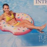 Colac gonflabil 107x99 cm Donut, jumbo