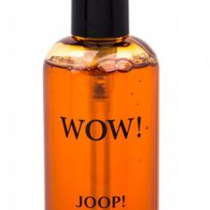 Shower Gel JOOP! Wow Barbatesc 250ML