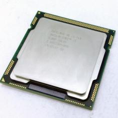Procesor Intel Core i5-760 8M Cache 2.80 GHz LGA 1156, 4