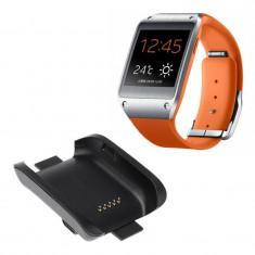 Dock incarcare pentru smartwatch Samsung Gear V700