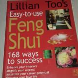 Carti Feng Shui engleza - Carte in engleza