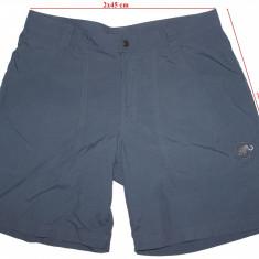 Pantaloni scurti Mammut, barbati, marimea 54(XL)