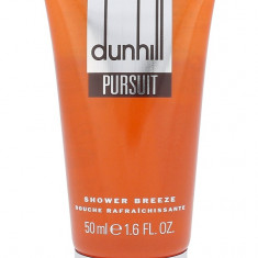 Shower Gel Dunhill Pursuit Barbatesc 50ML