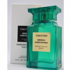 Parfum Original Tom Ford Neroli Portofino 100ml unisex Tester - Parfum unisex Tom Ford, Apa de parfum