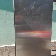 Congelator /frigider profesional inox