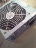 Sursa Pc Power LC420h-12, LC Power