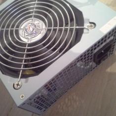 Sursa PC LC Power Power LC420h-12