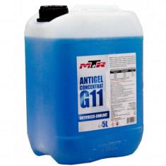 Antigel Mtr G11 Concentrat 5L