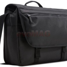 Geanta Laptop Case Logic BRYM114K 14inch (Neagra)