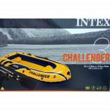 Barca pneumatica Chalanger 3