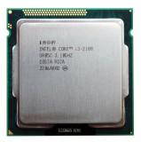 Procesor Intel Core i3-2100 3M Cache 3.10 GHz LGA 1155, 4