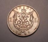 1 leu 1894