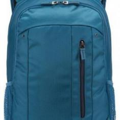 Rucsac Laptop Case Logic WMBP115MID 15.6inch (Albastru) - Geanta laptop