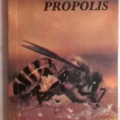 Propolisul