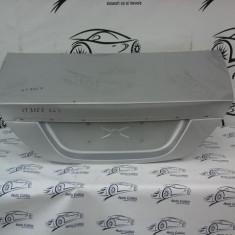 Capota portbagaj Mercedes CLS W219 An 2005-2010