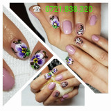 Nails_by_Criss