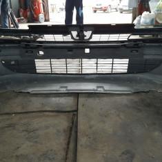 Dezmembrez Peugeot 807 - Dezmembrari Peugeot