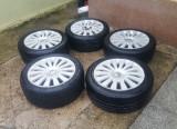 """Vand Set JANTE 17"""" VW Passat, Golf, Audi, Skoda, 5, ATS"""