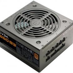 Sursa EVGA B3, 650W, Full Modulara (Gri) - Sursa PC
