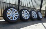 "Jante 17"" Skoda Audi VW Passat CC Jetta Golf, 5, Volkswagen"