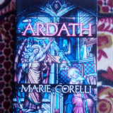 Ardath- Marie Corelli