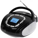 Micro Sistem Audio Boombox Digital Trevi KB 508 (Negru)