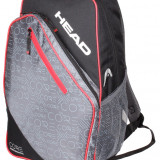 Core Backpack 2018 geanta sport negru, Head