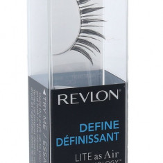 False Eyelashes Revlon Define Dama 1ML - Gene false