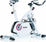 Bicicleta Fitness Magnetica Kettler Racer 3