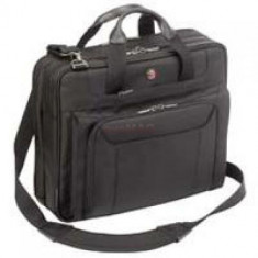 "Geanta Laptop Targus UltraLite 15"""