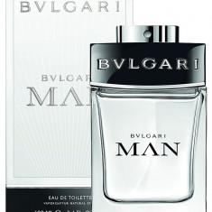 Apa de toaleta Bvlgari Bvlgari Man Barbatesc 60ML - Parfum barbati