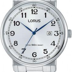 Ceas Lorus RH925JX9 - Ceas dama