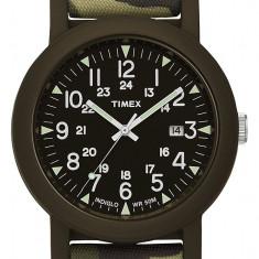 Ceas dama Timex T2P292
