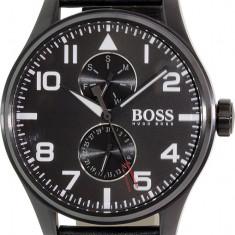 Ceas barbatesc Hugo Boss HB1513083
