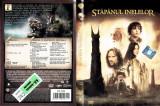 Stăpânul inelelor - Cele două turnuri, DVD, Romana, warner bros. pictures