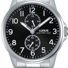 Ceas Lorus R3A01AX9 - Ceas barbatesc