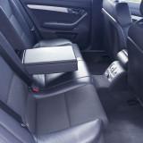 Audi a6, Electric, Berlina