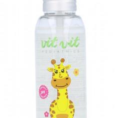 Apa de colonie Diet Esthetic Vit Vit Pediatrics K 100ML - Cosmetice copii