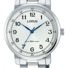 Ceas Lorus RG287MX9 - Ceas dama